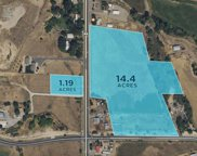8283 S State Rd, Spanish Fork image