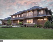 3776 Woodland Cove Parkway, Minnetrista image
