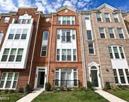 42783 BURRELL SQUARE Unit #UPPER, Ashburn image