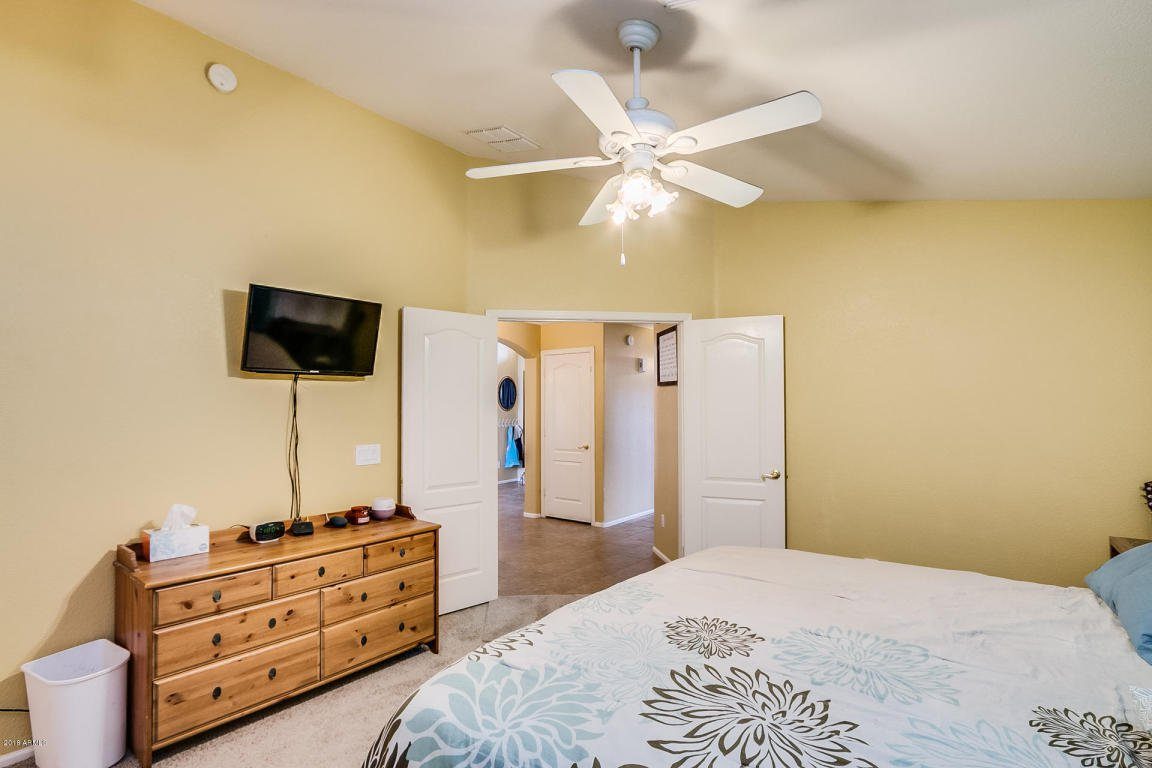 phoenix hindu singles See all 7,091 apartments in phoenix phoenix is one of the largest cities in the united states, and the nation's single largest state capital city.