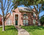 9959 Capridge Drive, Dallas image