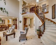 6474     Willow Pl., Carlsbad image