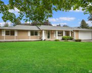 460 Meadow Dr SE, North Bend image