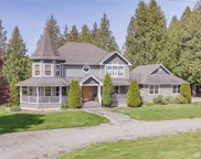 30622 82nd Ave NW, Stanwood image