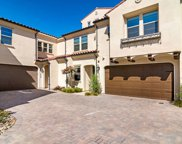 16333 Veridian Cir, Rancho Bernardo/4S Ranch/Santaluz/Crosby Estates image