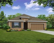 3510 77th Court, Palmetto image