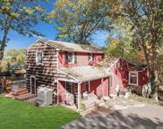 620 Bread And Cheese Hollow  Road, Northport image