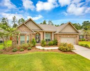 12092 Squirrel Drive, Spanish Fort image