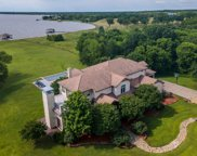 107 Sun Valley, Mabank image