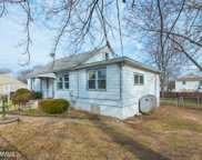 1001 BELVEDERE PLACE, Orchard Beach image