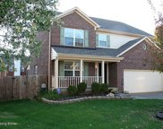8904 Adams Run Ct, Louisville image