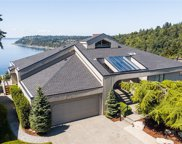13689 18th Ave SW, Burien image