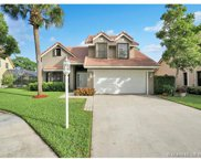 6421 Nw 58th Ter, Parkland image