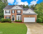 2437 Sterling Manor Dr, Buford image