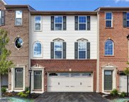 1605 Pointe View Dr, Adams Twp image