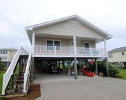 1704 Anderson Boulevard, Topsail Beach image