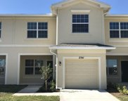 2741 NW Treviso Circle, Port Saint Lucie image