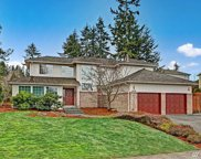 15709 111th Ave NE, Bothell image