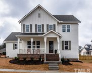 412 Ancient Oaks Drive, Holly Springs image