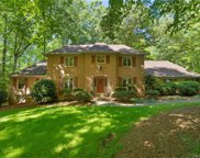 4000 High Ridge  Road, Charlotte image
