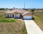 1714 NW 8th TER, Cape Coral image