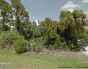 14152 Carrie Avenue, Port Charlotte image