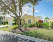 8753 Fawn Ridge DR, Fort Myers image