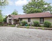 6007 New Cut Rd, Crestwood image
