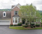 2332 Hollow View, Forks Township image