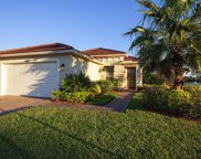 11300 SW Mountain Ash Circle, Port Saint Lucie image