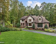 5722 COURTNEY DRIVE, Lothian image