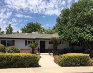 1477 Cyrier, Reedley image