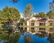 4967 COLD SPRINGS Court, Las Vegas image