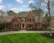 12124  Pine Valley Club Drive, Charlotte image