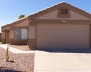 1255 W Diamond Avenue, Apache Junction image