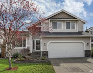 26844 224th Ave SE, Maple Valley image
