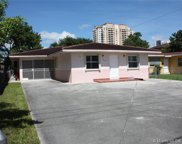 3325 Sw 23rd Ter, Miami image