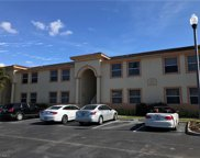 15433 Bellamar Cir Unit 1022, Fort Myers image