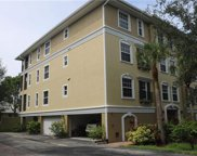 10011 Lake Cove DR Unit 102, Fort Myers image