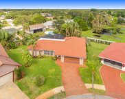 37 Cedar Hill Lane, Tequesta image