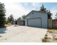 20641 MARY  WAY, Bend image