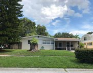 7057 Delta Way, Clearwater image