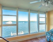 52 Yacht Club Drive Unit #303, North Palm Beach image