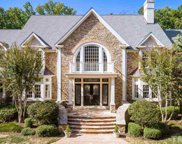 32412 Archdale, Chapel Hill image