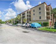 2601 NW 48th Ter Unit 450, Lauderdale Lakes image