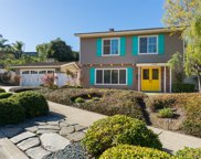 930 Gage Drive, Point Loma (Pt Loma) image