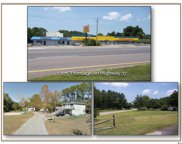 1500 N Highway 17 Business, North Myrtle Beach image