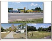 1500 N Highway 17 Business, North Myrtle Beach image