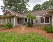 1522 N Pinebark Lane, Charleston image