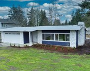17518 North Rd, Bothell image